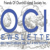 The Summer 2017 Newsletter is Now Available to Members
