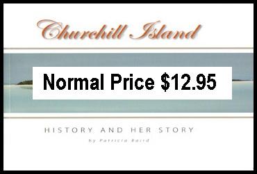 Online Shop - Normal Price