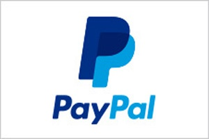New Membership - Signup as a New Member and Pay Online via PayPal