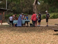 Phillip Island Nature Parks Community Open Day - 6 Mar 2016