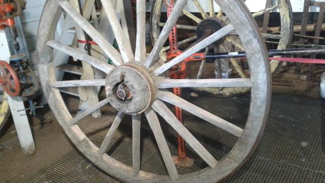 Dray-Wheels-1