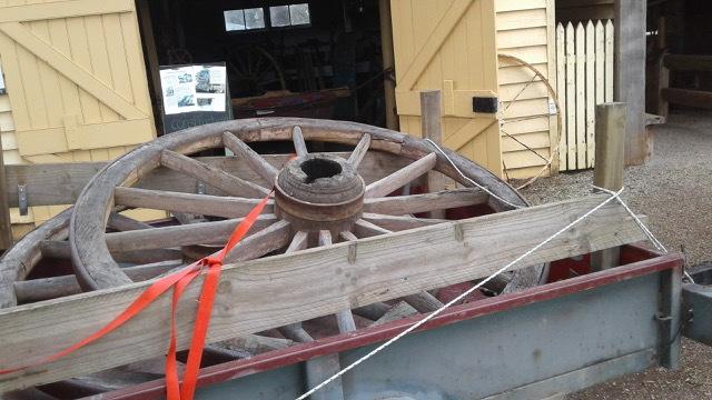 Dray-Wheels-3