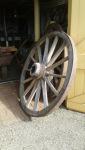 Dray-Wheels-4