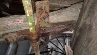Rusted-tipping-mechanism-2