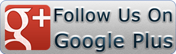follow-us-on-google-plus