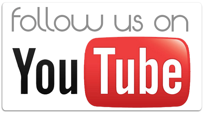 follow-us-on-youtube