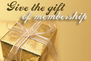 gift-membership