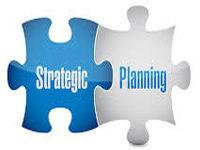 Strategic Planning Workshop 2016 - Report