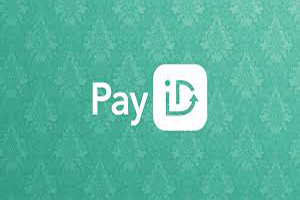 Donations - Make a Donation and Pay by PayID