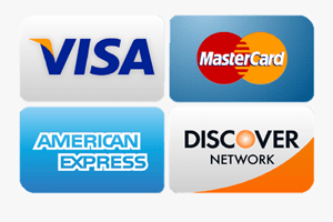 New Membership - Signup as a New Member and Pay Online by Credit Card/Debit Card