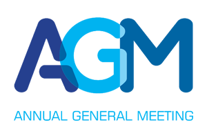 FOCIS Annual General Meeting scheduled for Saturday 29 August 2020 will be held via Zoom