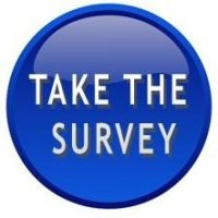 FOCIS Website Survey is Now Open