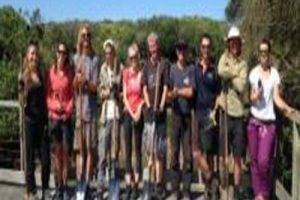 Volunteering with Phillip Island Nature Parks