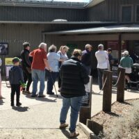 Photos - Phillip Island Nature Parks Community Open Day - 14 March 2021